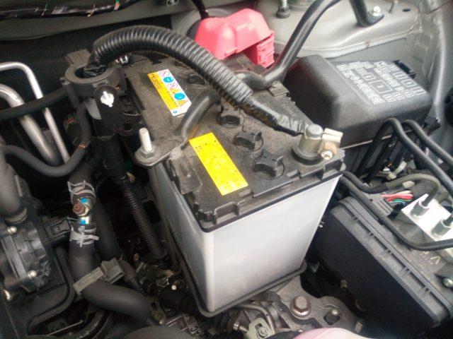 千葉県内の廃バッテリーの回収・買取はご相談下さい