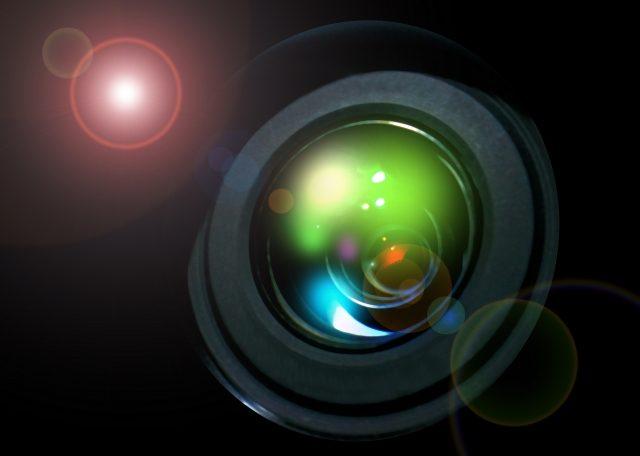 もし、盗聴器・盗撮カメラが仕掛けられていたら・・・?