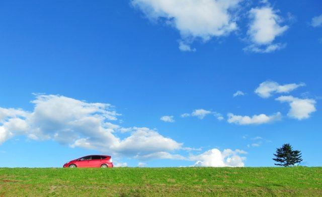 新車の購入、中古車を売るなら高島モータース