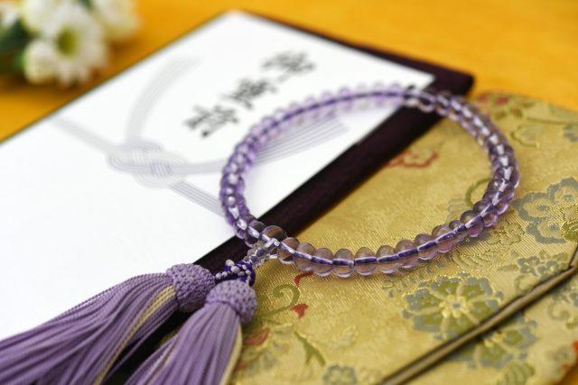 袖ヶ浦、木更津地区の葬儀のご相談はメープルホール横田まで!