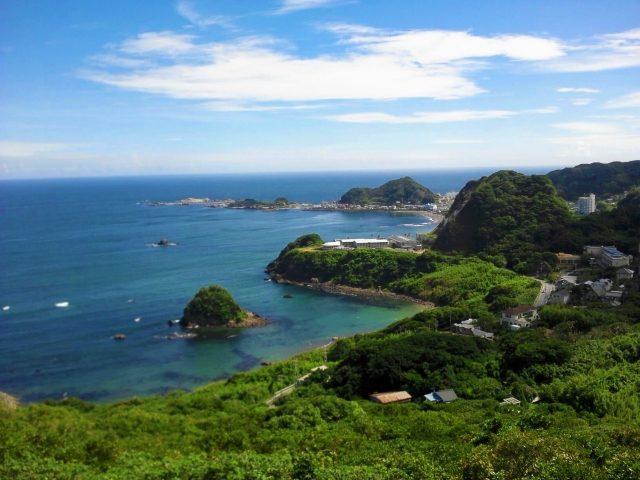 田舎暮らし 海リゾート 別荘 住宅 海近物件をお探しなら