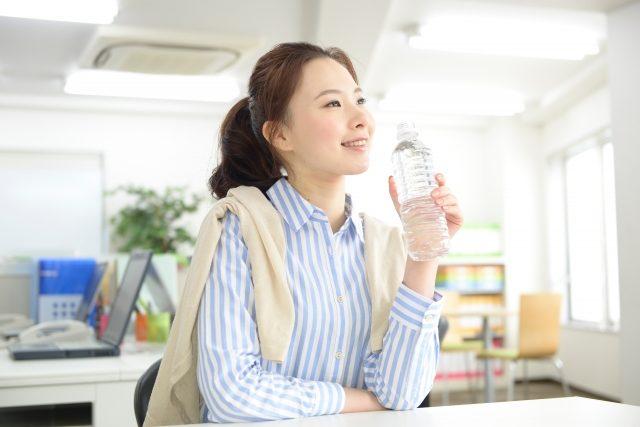 家庭用から産業用まで。水のことはOSGにお任せください!