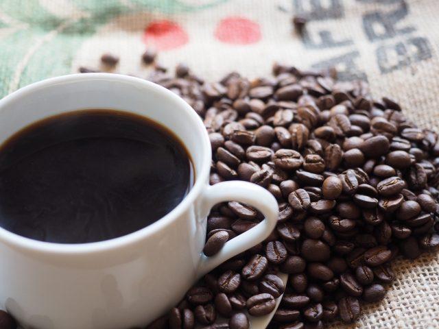 「かずさ市民応援団総会」でコーヒー無料サービス実施