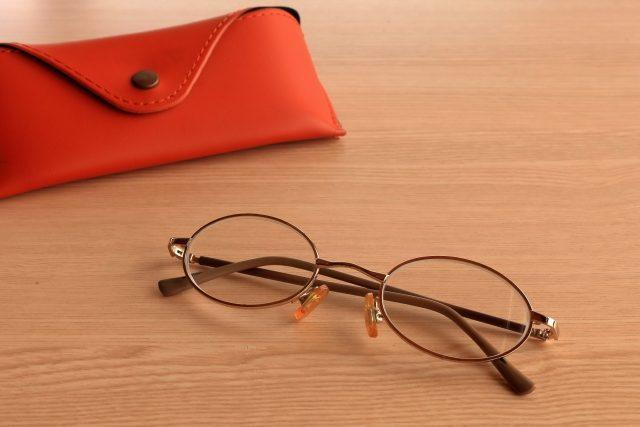 茨城県潮来市でメガネ・補聴器をお求めの際はWink EXCELAまで!