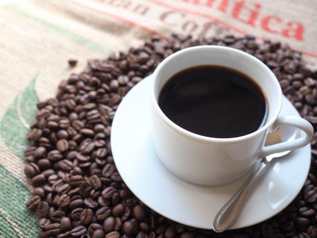 さくらカフェでごゆっくりとおくつろぎください