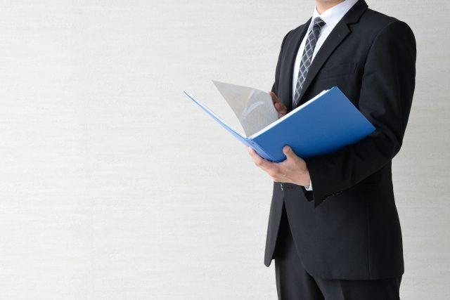 協力企業と一体となって、お客様の商品ニーズに対応いたします。