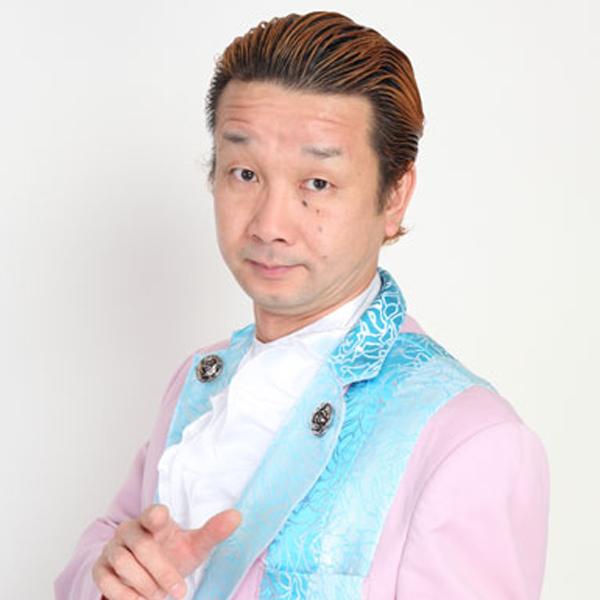 【12月18日(火)開催!】grill&bal 10PEN×マジシャン大輝 コラボ企画 第2弾!