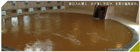 index_photo