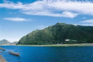 seiryuunagaragawa