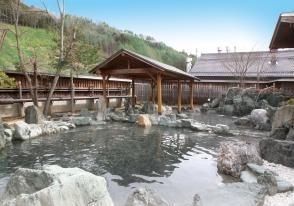 himawari-roten