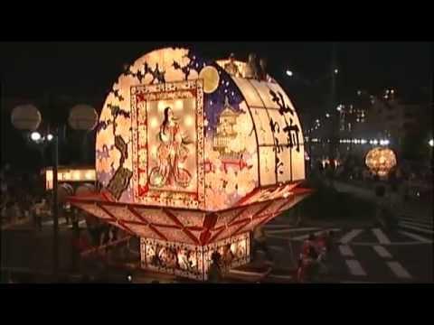 浦安フェスティバル2014 9月6日・7日■千葉県・浦安市■伝統文化などを浦安に集結させた「浦安フェスティバル2014」を総合公園周辺で開催します。 テーマは、「未来への絆~浦、安かれ」です。