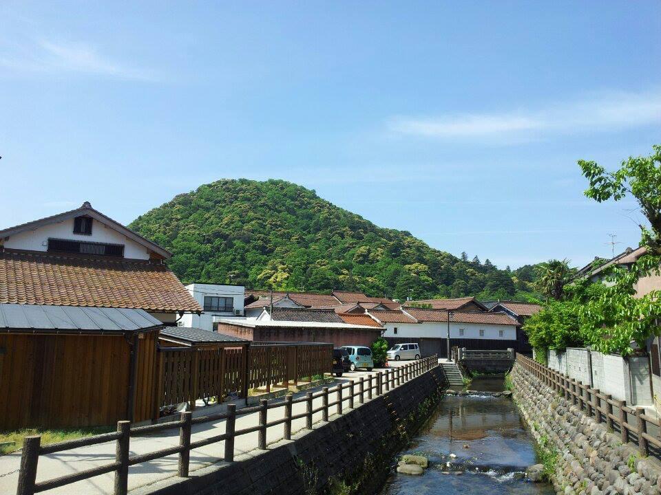 photo_utsubukiyama01_jpg