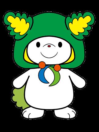 shimorin