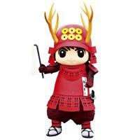 kudoyamamachi