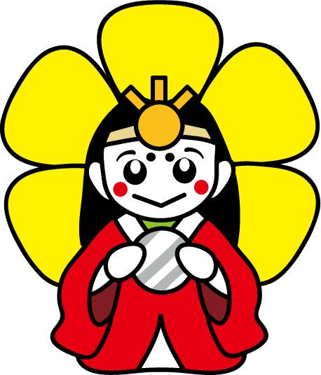 hanaterasu_front