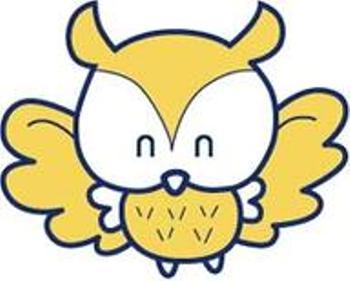 nanamaru_egao2
