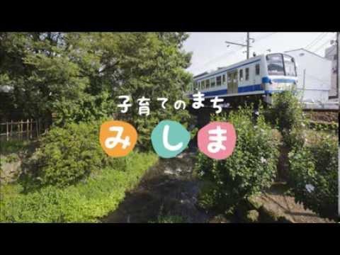 mishima01