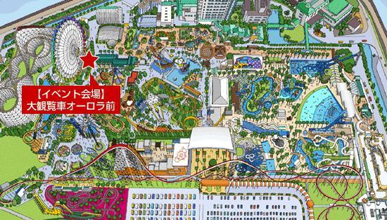 live-map001