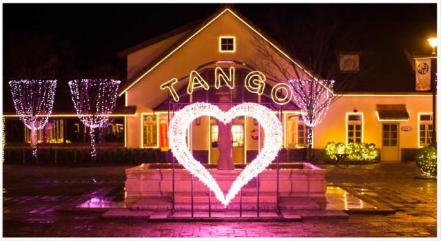 tangomemorialheart001-01