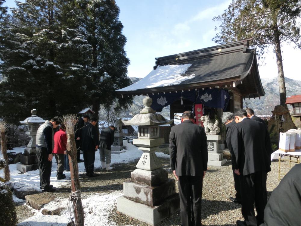 kagamibiraki0011