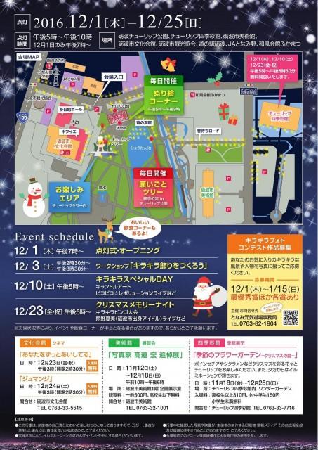tonami-irumi2016-002-01