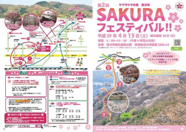 sakura-chirashi1