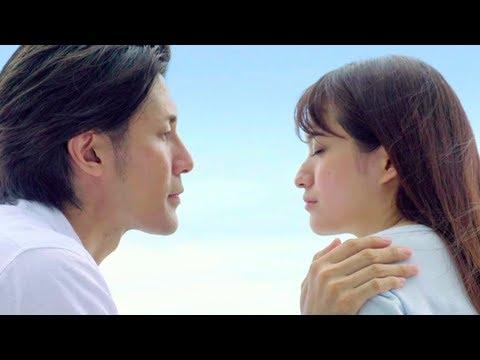 岡山県PR動画「ラブ&ピーチ LOVE & PEACH」 #ハレウッド #KISS