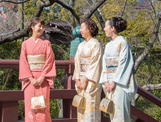 tsukimi3