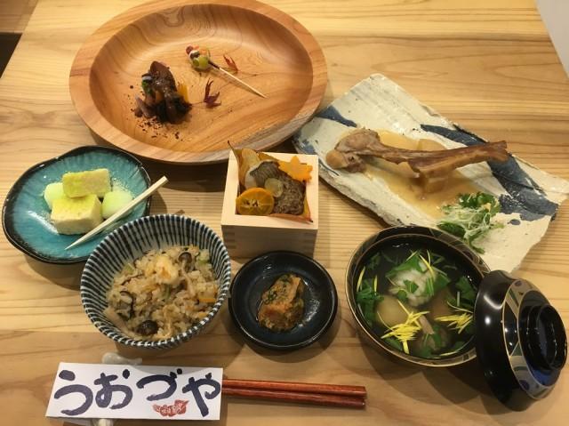 uozu-shishoku001-01