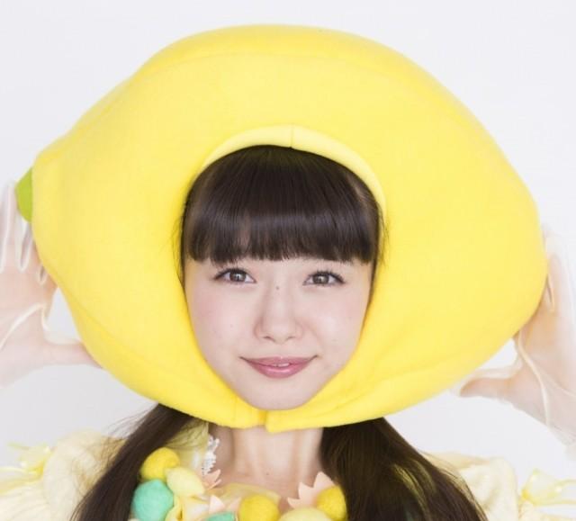 レモンの季節真っ盛り。ひろしまブランドショップTAUで「瀬戸内広島レモンまつり」を開催します!