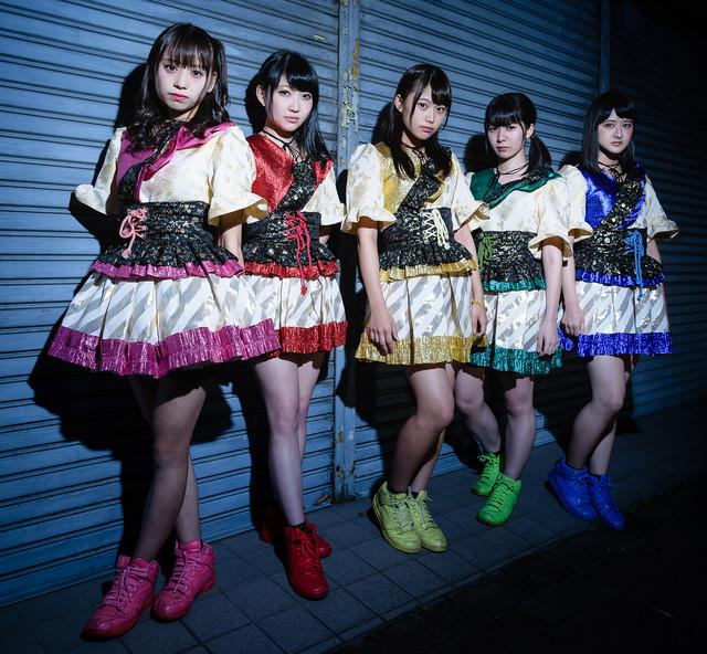 yamakatsu_art201801_fixw_640_hq