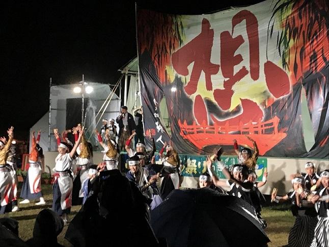 ホタル祭り・IMG_2853