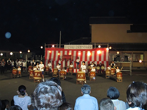 syokoinmusashi00