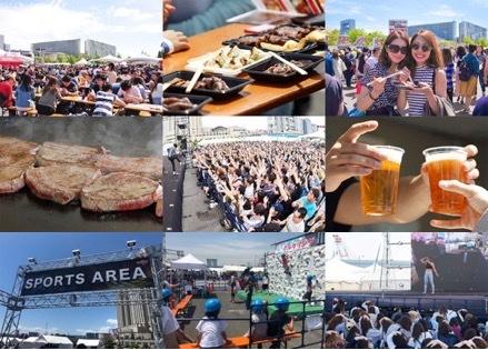 Screenshot_2018-09-19 肉フェス さいたま新都心 2018 開催