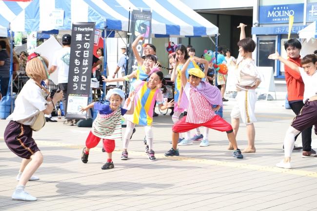 kawasaki2