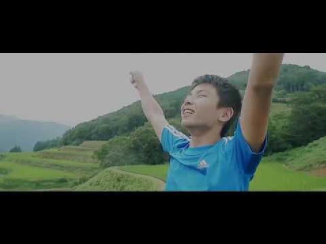 土佐町プロモーション動画・高知県土佐町