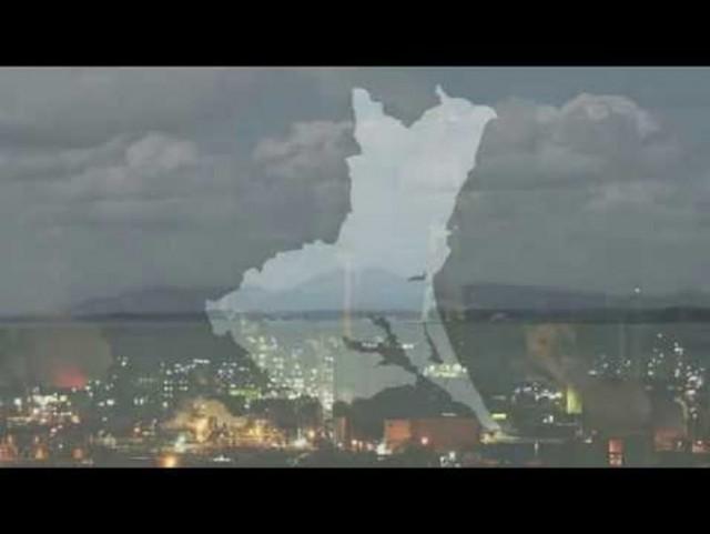 霞ヶ浦~周辺12市町村の物語~【茨城県】ショートバージョン(3分)