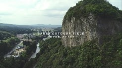 sanjyo-outdoor